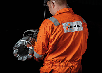 Coretrax offerings will improve production and well intervention efficiencies