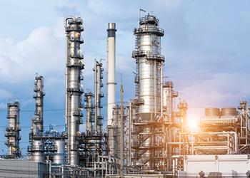 Refineries and petrochemical complexes can benefit from Sulzer GTC's GT-BTX technology