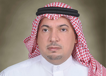Al-Lohaidan ... leading APC toward progress