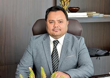 Zaman ... offering field-proven solutions