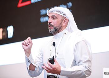 Al-Awwami ... addressing welding issues